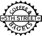 5th Street Coffee And Bagel In Richmond, IN